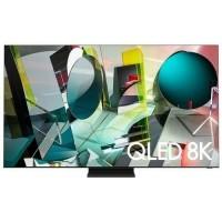 Samsung 65 Q900T 2020 QLED 8K UHD Smart TV
